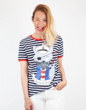 975301dca Tienda online de Anabel-Lee